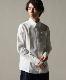 JOURNAL STANDARD/SHAKU HUNTER / シャクハンター BD SHIRT L/S/501234297