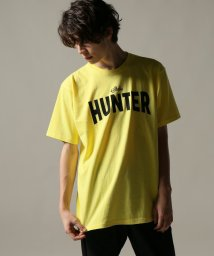 JOURNAL STANDARD/SHAKU HUNTER / シャクハンター : SHAKU-HUN TEE/501234310