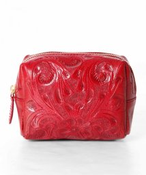 GRACE CONTINENTAL/SquarePouch18AW/501234389