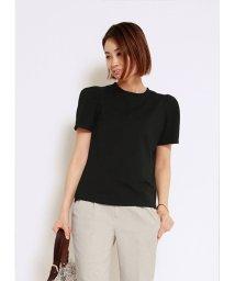 STYLE DELI/ショルダーポイントTシャツ/501116699
