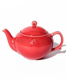 Afternoon Tea LIVING/パラレル/茶漉し付きポット/501196687