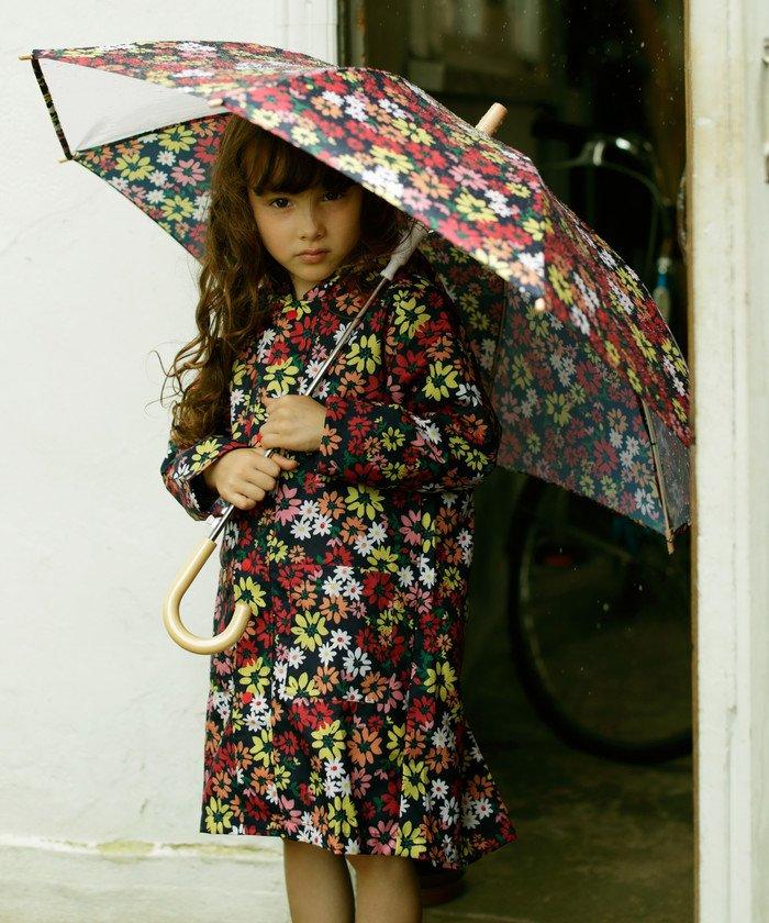 〔別注〕WPC FOR KIDS レインコート 18FW