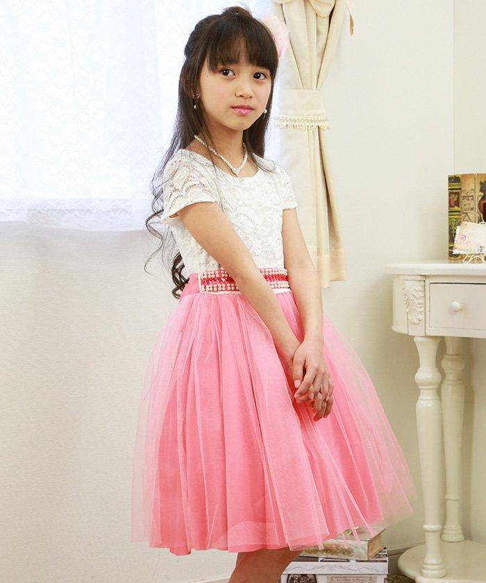 子供ドレス 021001