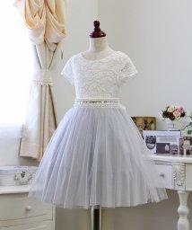 Little Princess/子供ドレス 021001/501197267