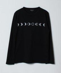 agnes b. HOMME/SBS0 TS Tシャツ/501228675