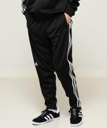 BEAMS MEN/adidas Athletics for BEAMS / ジャージ パンツ/501236316