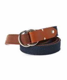 JOURNAL STANDARD/MAGILL LOS ANGELES / マギルロサンゼルス : REVERSIBLE BELT/501236456