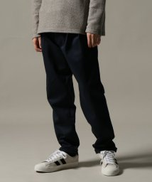 JOURNAL STANDARD/MAGILL LOS ANGELES / マギルロサンゼルス : COTTON TWILL TROUSERS/501236484