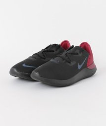 URBAN RESEARCH Sonny Label/NIKE ナイキハカタ/501237266