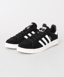 URBAN RESEARCH Sonny Label/adidas CAMPUS/501237281