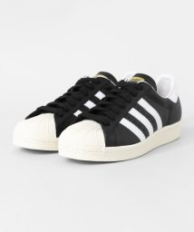 URBAN RESEARCH Sonny Label/adidas SUPERSTAR 80s/501237304