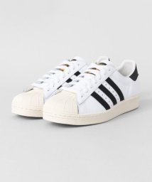 URBAN RESEARCH Sonny Label/adidas SUPERSTAR 80s/501237306