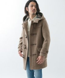 URBAN RESEARCH Sonny Label/LONDON TRADITION 別注ダッフルコート/501237327