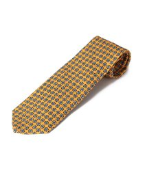 Polo Ralph Lauren/ポロラルフローレン(キッズ) ネクタイ/501180048