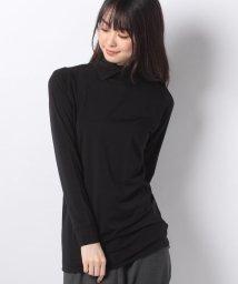 MARcourt/【mizuiro ind】shirt collar pull over/501226185