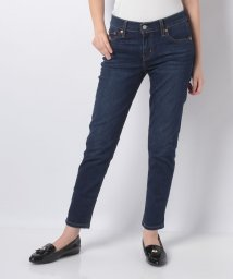 LEVI'S LADY/NEW BOYFRIEND COOL DOWN/501228195