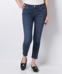 LEVI'S LADY/711 ASIA ANKLE SKINNY DANCING IN THE STR/501228198
