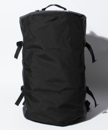THE NORTH FACE/THE NORTH FACE Base Camp Duffel S/501231644