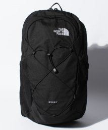 THE NORTH FACE/THE NORTH FACE Rodey/501231645