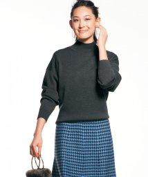 JIYU-KU /【亜希さん表紙着用】ハイネックプルオーバー(検索番号S43)/501242015