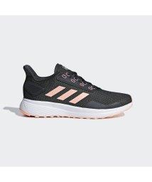 adidas/アディダス/レディス/DURAMO 9 W/501242039