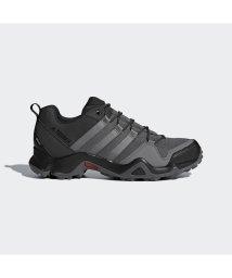 adidas/アディダス/メンズ/TERREX AX2R GTX/501242166