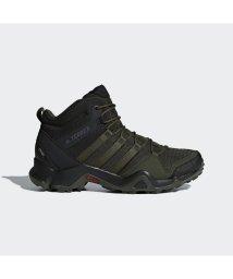 adidas/アディダス/メンズ/TERREX AX2R MID GTX/501242167