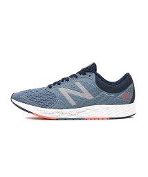 New Balance/ニューバランス/メンズ/MZANTPC4 2E/501242940