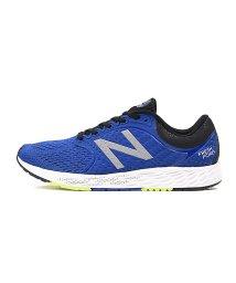New Balance/ニューバランス/メンズ/MZANTRP4 D/501242941