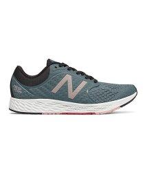 New Balance/ニューバランス/レディス/WZANTLP4 B/501242949
