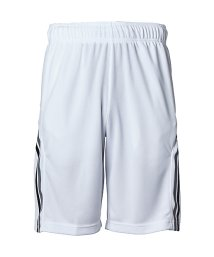 UNDER ARMOUR/アンダーアーマー/メンズ/UA BIG STAGE 11IN SHORT/501243110