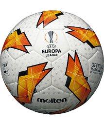 molten/モルテン/UEFAヨーロッパリーグ2018-19 グル-プステージモデル 試合球/501243252