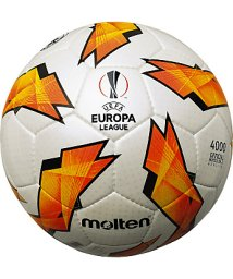 molten/モルテン/UEFAヨーロッパリーグ2018-19 グル-プステージモデル 5号球/501243253