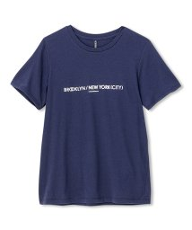 DANSKIN/ダンスキン/レディス/Tシャツ/501243285