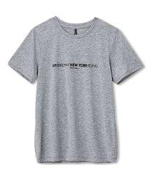 DANSKIN/ダンスキン/レディス/Tシャツ/501243288