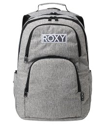 ROXY/ロキシー/レディス/GO OUT/501243433