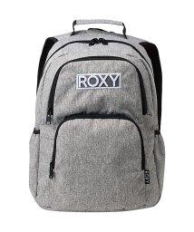 ROXY/ロキシー/レディス/GO OUT MINI/501243434