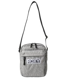ROXY/ロキシー/レディス/MOON GIRL/501243440