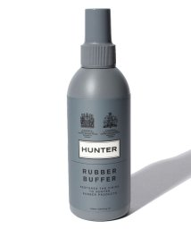 HUNTER/RUBBER BUFFER SINGLE/500825342