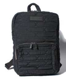HUNTER/ORIGINAL QUILTED BACKPACK/501228624