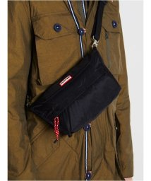 HUNTER/ORG PACKABLE MULTIFUNCN POUCH/501228627