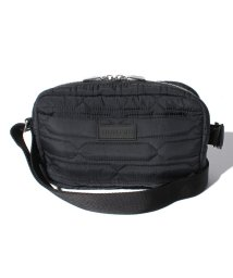 HUNTER/ORIGINAL QUILTED X-BODY/501228632