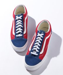 BEAUTY&YOUTH UNITED ARROWS/<VANS(バンズ)> STYLE36 TRUE/スニーカー/501228748