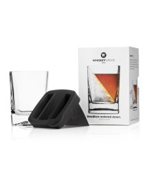CORKCICLE/[CORKCICLE] WHISKEY WEDGE/501238617