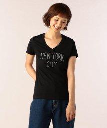 FREDYMAC/NEWYORK CITY2 Tシャツ/501243582