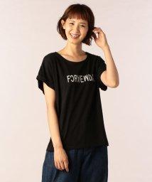 FREDYMAC/turnFREDYMAC Tシャツ/501243584