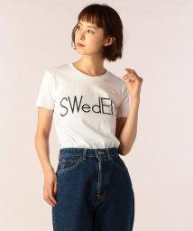 FREDYMAC/SWedEN Tシャツ/501243585