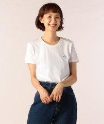 FREDYMAC/スニーカーワンポイント刺繍/501243588