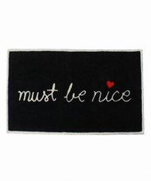JOURNAL STANDARD/RIPNDIP /リップンディップン : Must Be Nice Rug/501245970