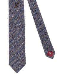 TAKA-Q/Andrew's Ties(アンドリューズ ネクタイズ)シルクレギュラーネクタイ8.0cm幅/501244440